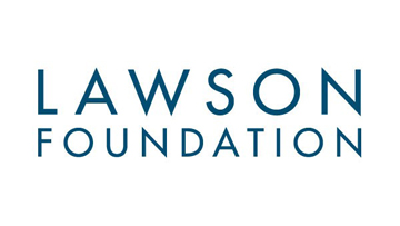 The Lawson Foundation