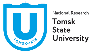 International Centre for Research in Human Development | Tomsk State University (TSU) Science & Research
